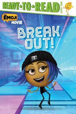 Image for Break Out! (The Emoji Movie)