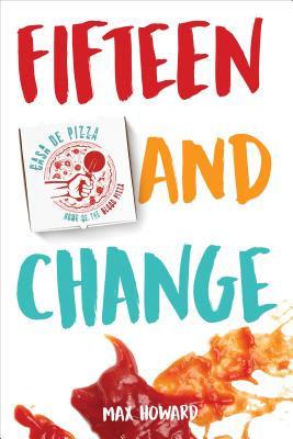 Image for Fifteen and Change