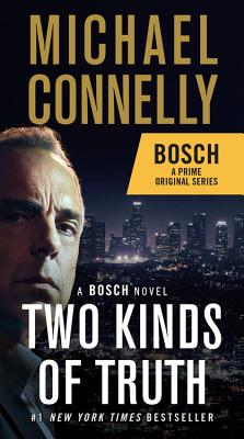 Image for Two Kinds of Truth: A BOSCH novel (A Harry Bosch Novel)