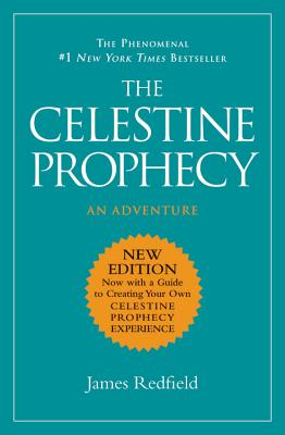 Image for Celestine Prophecy