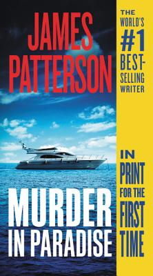 Image for Murder in Paradise
