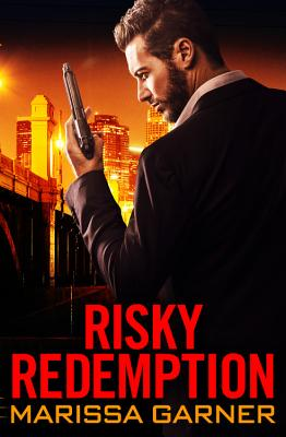 Image for Risky Redemption (Rogue Security)