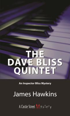 Image for The Dave Bliss Quintet