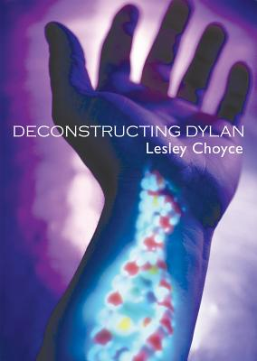 Image for Deconstructing Dylan