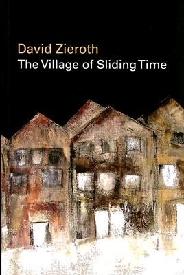 Image for The Village of Sliding Time