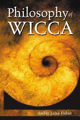 Image for Philosophy of Wicca