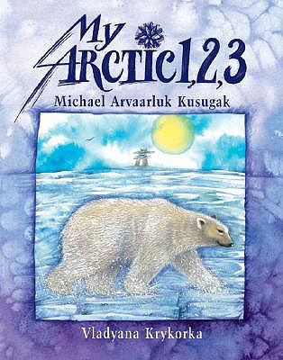 Image for MY ARCTIC 1 2 3