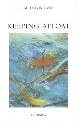Image for Keeping Afloat