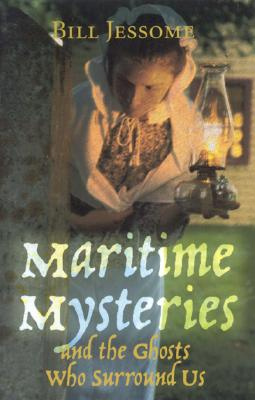 Image for Maritime Mysteries