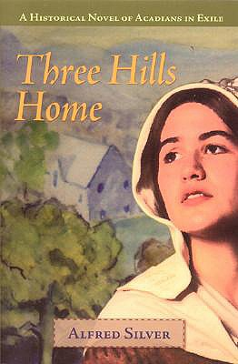 Image for Three Hills Home