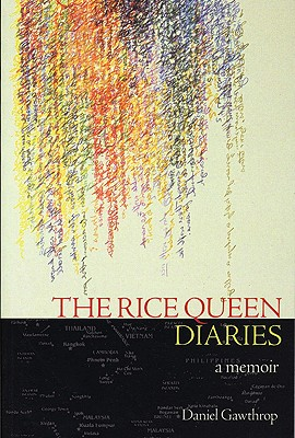 The Rice Queen Diaries, Gawthrop, Daniel