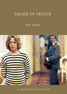 Image for Death in Venice A Queer Film Classic