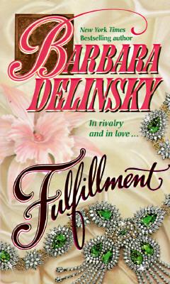 Fulfillment, Delinsky