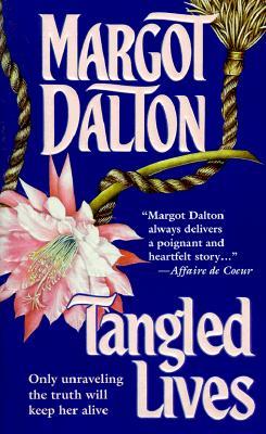 Image for Tangled Lives