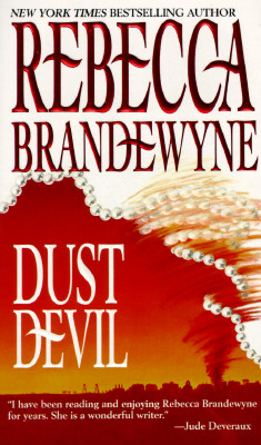 Image for Dust Devil