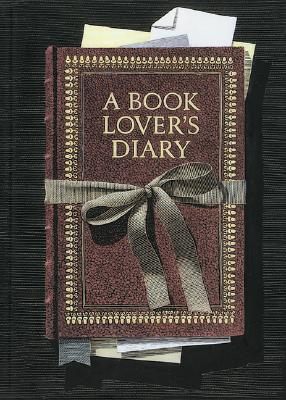 Image for A Book Lover's Diary