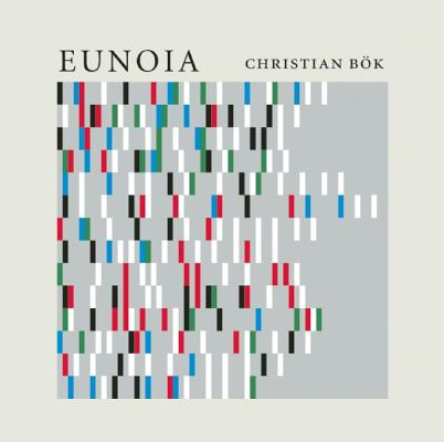 Image for Eunoia: The CD