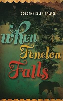 Image for When Fenelon Falls