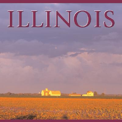 Illinois (America), Kyi, Tanya Lloyd