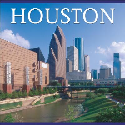 Image for Houston