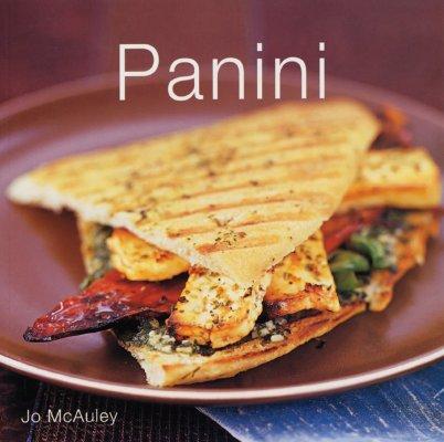 Image for Panini