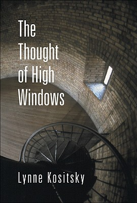 Image for The Thought Of High Windows