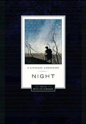 Night: A Literary Companion