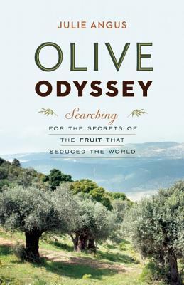 Image for Olive Odyssey