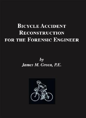 Image for Bicycle Accident Reconstruction for the Forensic Engineer