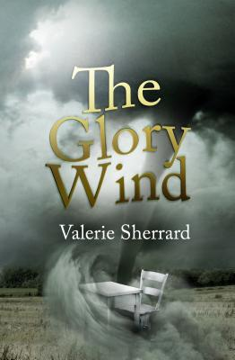 Image for The Glory Wind