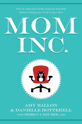 Image for Mom Inc.