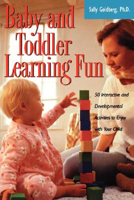 Image for Baby And Toddler Learning Fun