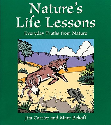 Image for Nature's Life Lessons  Everyday Truths from Nature