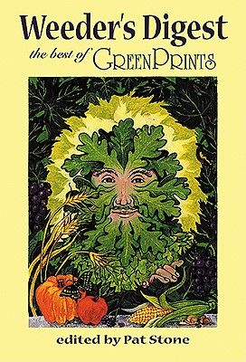 Image for Weeder's Digest: The Best of Green Prints