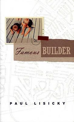 Image for FAMOUS BULDER