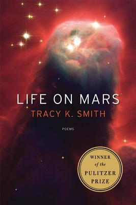 LIFE ON MARS, SMITH, TRACY K