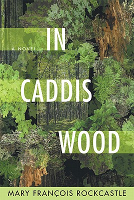 Image for In Caddis Wood
