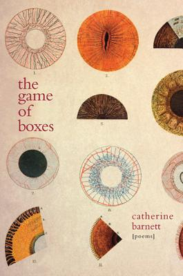 Image for Game of Boxes: Poems