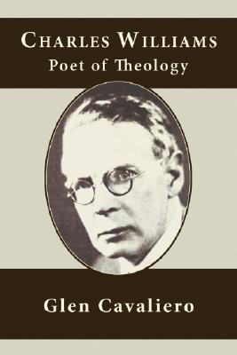 Image for Charles Williams: Poet of Theology