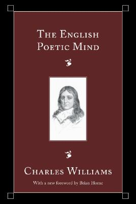 The English Poetic Mind, Charles Williams