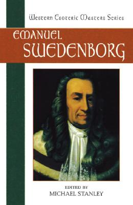 Image for Emanuel Swedenborg : Essential Readings