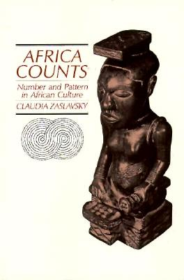 Image for Africa Counts: Number and Pattern in African Culture