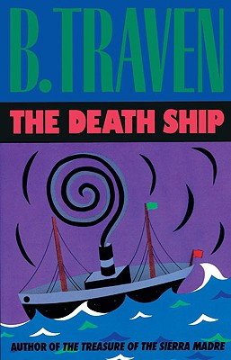 Image for Death Ship