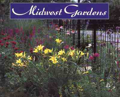 Image for Midwest Gardens