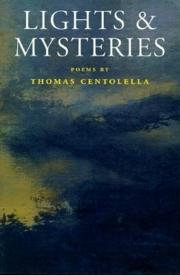 Lights & Mysteries, Centolella, Thomas