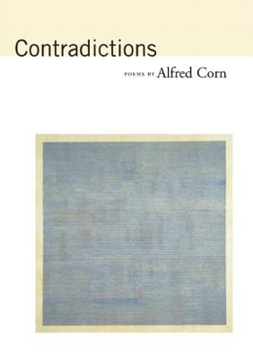 Contradictions, Corn, Alfred