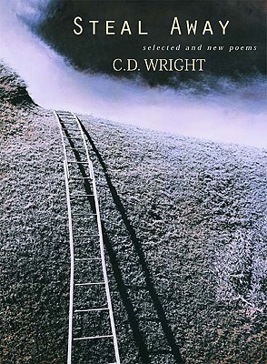 Steal Away: Selected and New Poems, Wright, C.D.