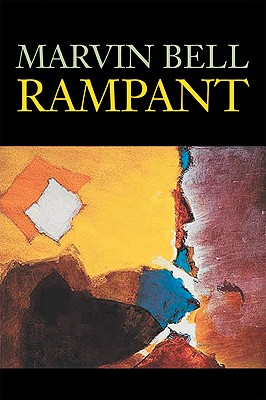 Image for Rampant: Poems