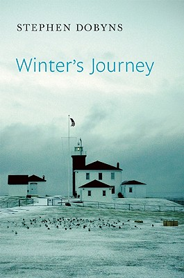 Image for WINTER'S JOURNEY