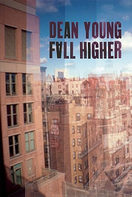 Image for Fall Higher